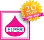 Elper Nigeria Limited
